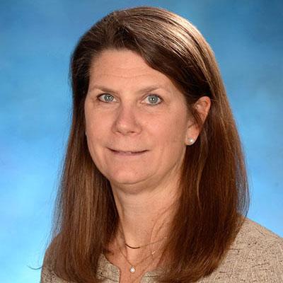 Dr. Kathleen Neuzil, Principal Investigator, University of Maryland School of Medicine, CIVICs Clinical Core
