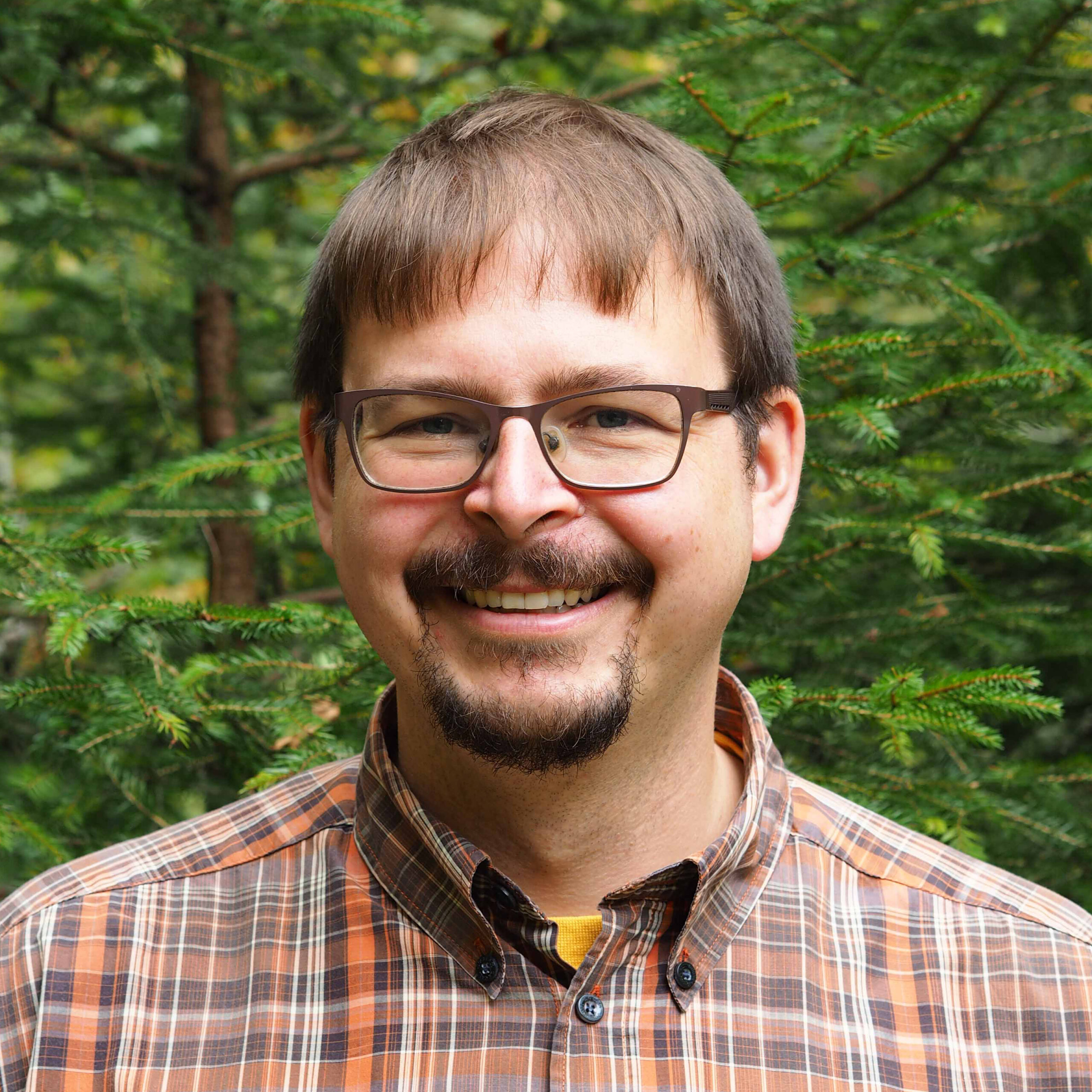 Dr. Florian Krammer, co-Principal Investigator, Sinai-Emory Multi-Institutional CIVIC (SEM CIVIC)