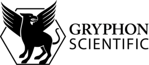 Gryphon Scientific Corporate Logo