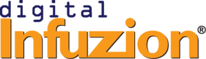 Digital Infuzion Corporate Logo